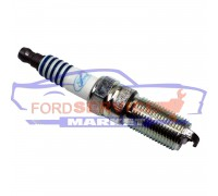 Свеча зажигания Iridium оригинал для Ford 1.25-1.6 Duratec/Sigma