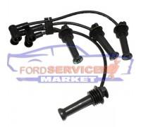 Высоковольтные провода оригинал для Ford 1.25-1.4-1.5-1.6 Sigma c 01-
