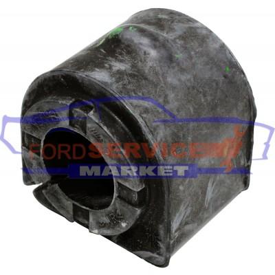 Втулка стабилизатора переднего оригинал для Ford Kuga 2  c 12-, Escape c 12-