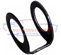 Прокладка трубки охлаждения турбины оригинал для Ford 2.0 EcoBoost c 13-