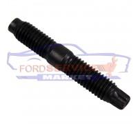 Шпилька крепления турбокомпрессора выпускного коллектора М8Х17,5+М8Х25 оригинал для Ford с 1.0-1.6 EcoBoost