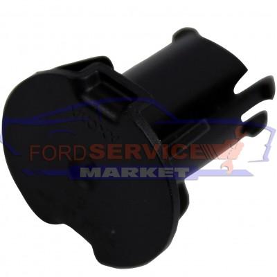 Клипса кронштейна радиатора верхнего оригинал для Ford Focus 3 11-18