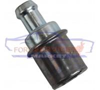 Клапан вентиляции картера PCV оригинал для моделей Ford с 1.25-1.4-1.5-1.6-1.7 Sigma/Duratec