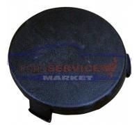 Заглушка буксировочного крюка заднего бампера оригинал для Ford Focus 3 c 11-18 универсал