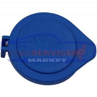 Крышка бачка омывателя оригинал для Ford Focus 3 c 11-18, Fusion USA с 17-