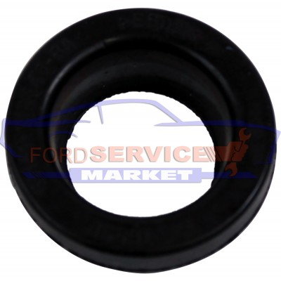 Уплотнительная резинка горловины бачка омывателя лобового стекла для Ford Focus 3 c 11-18