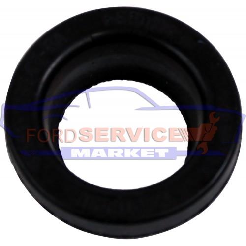 Уплотнительная резинка бачка омывателя лобового стекла для Ford Focus 3 c 11-