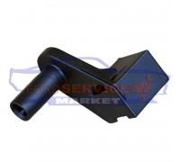 Кронштейн радиатора верхний оригинал для Ford Kuga 2 c 13-19, Escape 13-19, Focus 3 ST c 13-18, Transit Connect с 14-21 для 1.6-2.0 EcoBoost, 2.5 Duratec