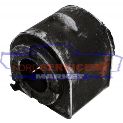 Втулка стабилизатора переднего оригинал для Ford Focus 3 c 11-, C-Max 2 c 10-