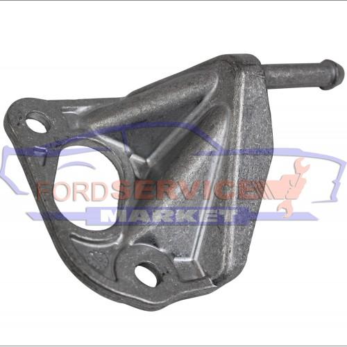 Кронштейн глушителя правый оригинал для Ford Focus 3 c 11-18, C-Max с 13-18