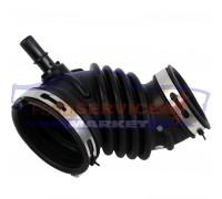 Патрубок впускной от воздушного фильтра к дросельной заслонке оригинал для Ford Focus 3 c 11-18 для 2.0 GDI
