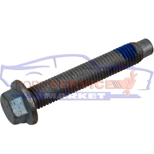Болт переднего рычага переднего сайлентблока оригина для Ford B-Max c 12-, Courier c 13-
