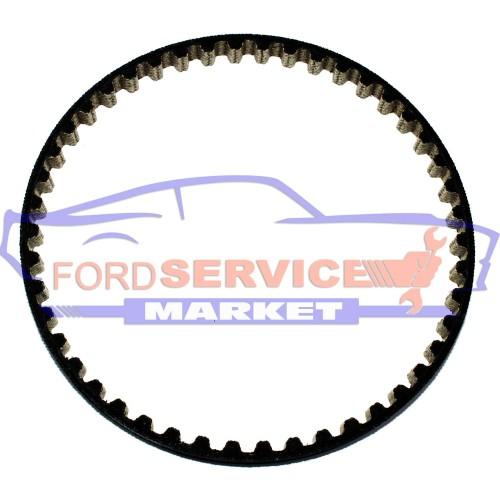 Ремень маслонасоса оригинал для Ford 1.0 EcoBoost