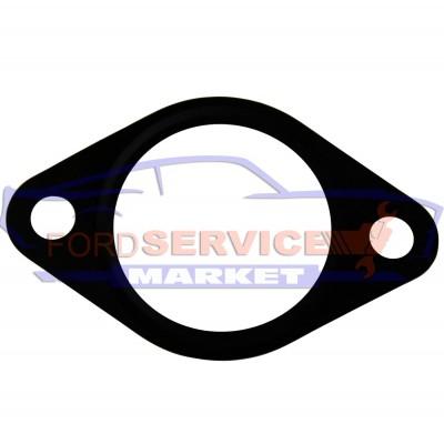 Прокладка EGR оригинал для Ford Transit c 06-12 для 2.2-2.4 TDCi