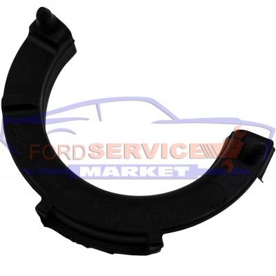 Прокладка резиновая передней пружины оригинал для Ford Fiesta 7,8 c 08-, B-Max c 13-