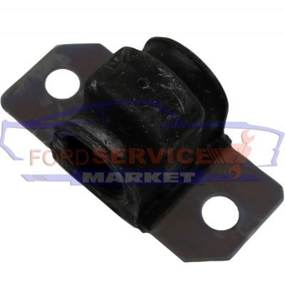 Втулка стабилизатора переднего оригинал для Ford B-Max c 12-, EcoSport c 13-, Courier c 14-