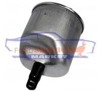 Фильтр топливный оригинал для Ford B-Max c 12-, Fiesta 7 c 10-17, Focus 3 c 12-, Mondeo 5 c 14-  1.4-1.5-1.6 TDCi