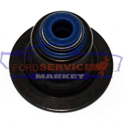 Сальник клапана IN/EX впуск/выпуск оригинал для Ford 1.0-1.5-1.6 EcoBoost