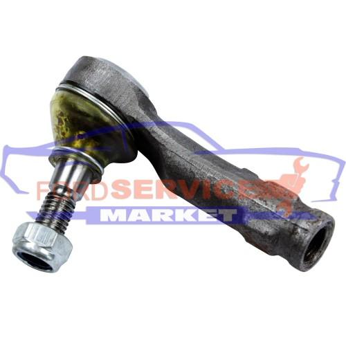 Наконечник рулевой тяги правый неоригинал для Ford Fiesta 7 c 08-17, B-Max c 12-, EcoSport c 13-
