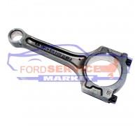 Шатун двигателя оригинал для Ford 1.6 Sigma/Duratec