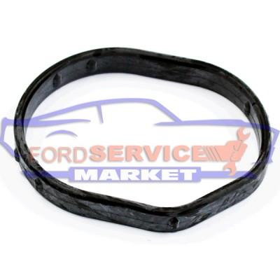 Прокладка кольцо передней крышки двигателя оригинал для Ford 1.0 EcoBoost
