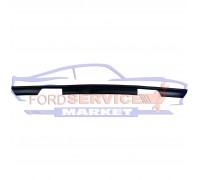 Уплотнитель капота оригинал для Ford Mondeo 5 c 13-19, Fusion USA 13-20
