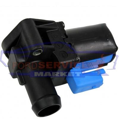 Байпасный клапан охлаждения верхний оригинал для Ford с 1.6 EcoBoost