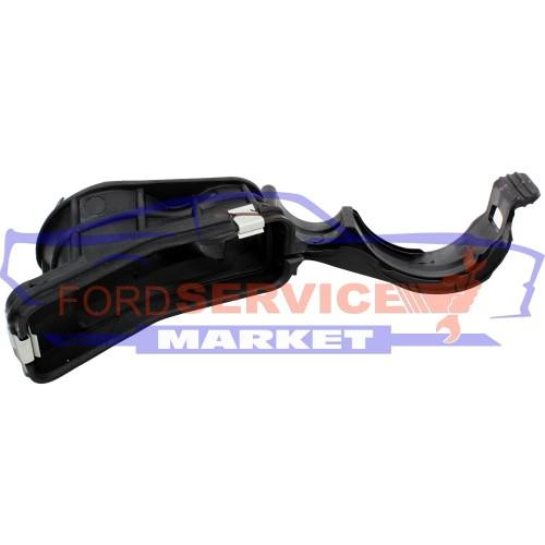 Впускной патрубок двойник от панели к  воздушному фильтру оригинал для Ford Focus 3 USA c 11-18 для 2.0 GDi