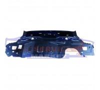 Панель задняя внутренняя оригинал для Ford Fiesta 7 c 08-17