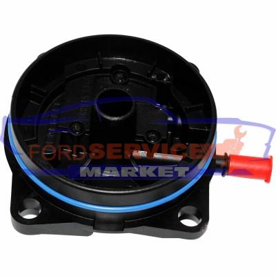 Крышка топливного фильтра с датчиком неоригинал для Ford Kuga c 08- для 2.0 TDCI