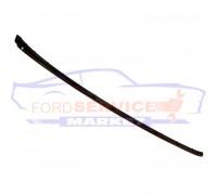 Кронштейн молдинга лобового стекла правый оригинал для Ford Focus 3 c 11-18