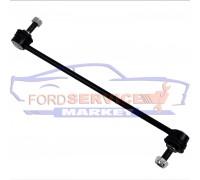 Стойка стабилизатора переднего аналог для Ford Focus 2, 3 c 04-18, C-Max 1, 2 c 03-18, Kuga 1, 2 c 08-19, Connect с 13-