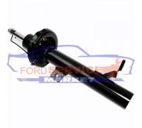 Амортизатор передний правый неоригинал для Ford Fusion c 02-12