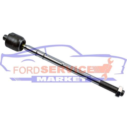 Рулевая тяга неоригинал для Ford Fiesta 6 c 02-08,  Fusion c 02-12