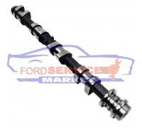 Распредвал выпускной оригинал для Ford 1.6 TiVCT 124 HP