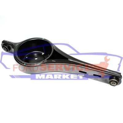 Рычаг подпружинный задний неоригинал для Ford Mondeo 4 c 07-14, S-Max/Galaxy c 06-15