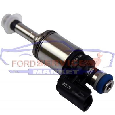 Форсунка топливная оригинал для Ford 1.0 EcoBoost, 1.0 Fox