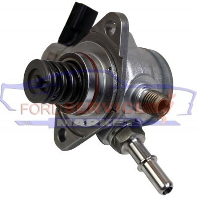 Топливный насос ТНВД оригинал для Ford 2.0 GDI DOHC