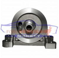 Кронштейн масляного фильтра оригинал для Ford 2.0 GDi, 2.0 Hybrid, 2.5 Duratec HE