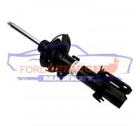 Амортизатор передний левый неоригинал для Ford Fiesta 7 ST180 c 13-17