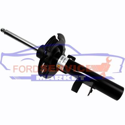 Амортизатор передний левый неоригинал для Ford Focus 3 c 14-
