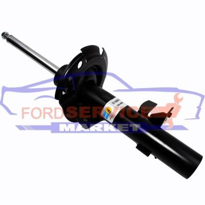 Амортизатор передний правый неоригинал для Ford Focus 3 c 14-