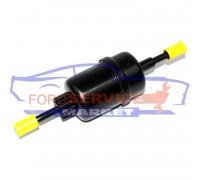 Фильтр топливный оригинал для Ford Fiesta 6 c 02-08, Fusion c 02-12