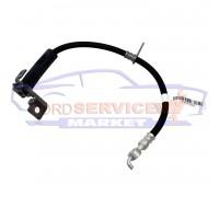Тормозной шланг передний правый оригинал для Ford Edge c 15-
