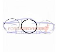 Кольца поршневые STD оригинал для Ford 2.0 GDi