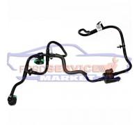 Клапан паров топлива EVAP оригинал для Ford Fiesta с 12-18, B-max с 12-18, Courier с 14- для 1.0 EcoBoost