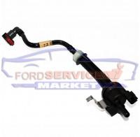 Клапан паров топлива EVAP оригинал для Ford Mustang c 15-19 для 2.3 EcoBoost