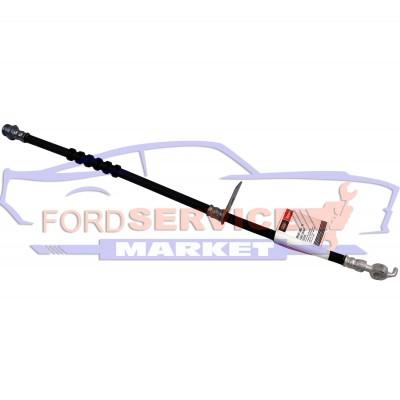 Тормозной шланг передний правый оригинал для Ford Mondeo 5 c 14-19, Fusion USA c 13-20
