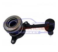 Выжимной подшипник МКПП оригинал для Ford Fiesta 8 c 17-, EcoSport c 17-