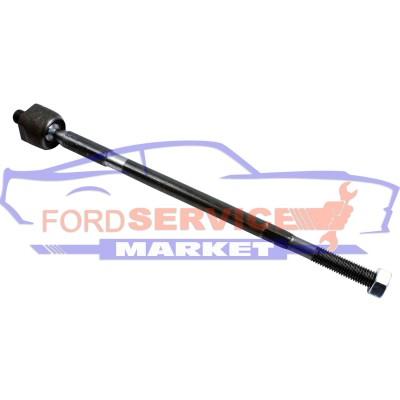 Рулевая тяга неоригинал для Ford Focus 1 c 98-04